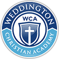 Weddington Christian Academy